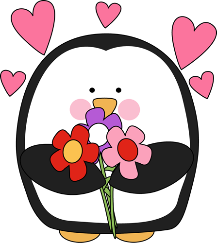 Valentine's Day clipart #7, Download drawings