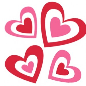 Valentine's Day clipart #12, Download drawings