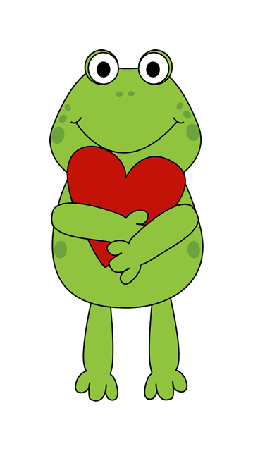Valentine's Day clipart #13, Download drawings