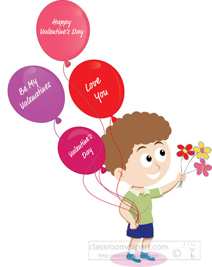 Valentine's Day clipart #15, Download drawings