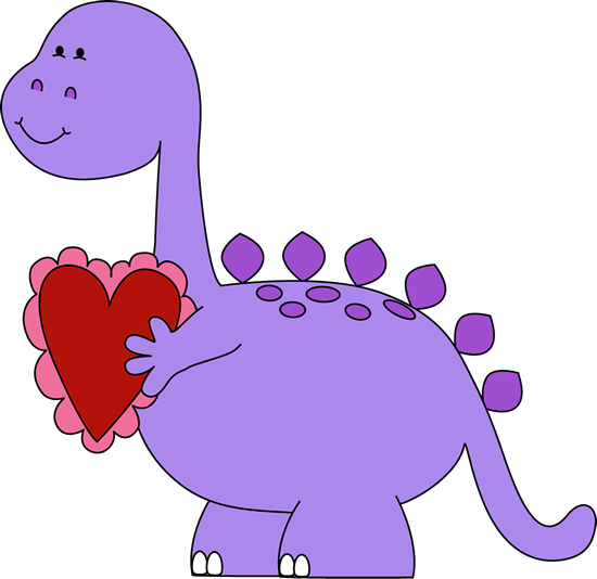 Valentine's Day clipart #3, Download drawings