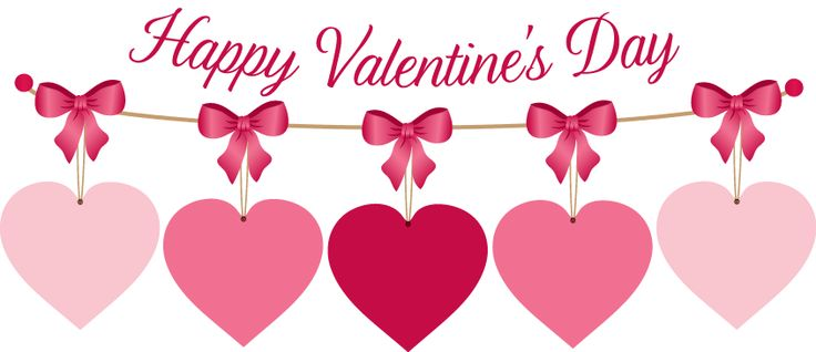 Valentine's Day clipart #6, Download drawings