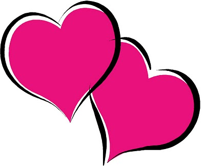 Valentine's Day clipart #9, Download drawings