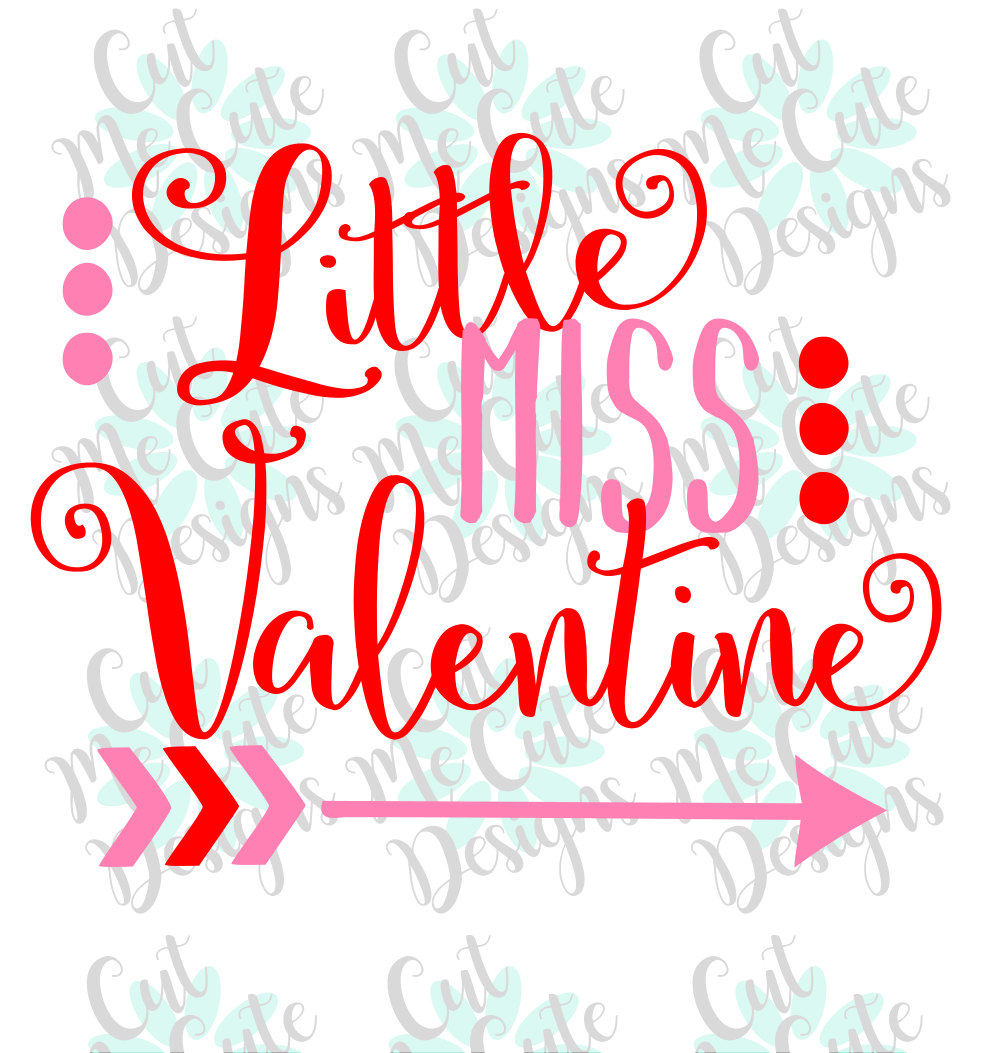 Valentine's Day svg #19, Download drawings