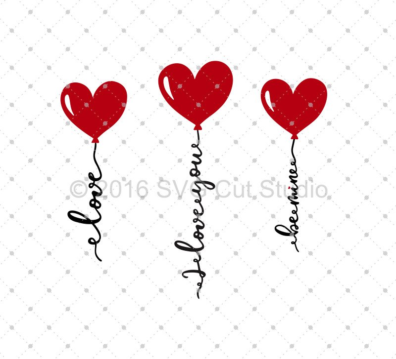 Valentine's Day svg #15, Download drawings
