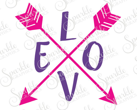 Valentine's Day svg #13, Download drawings