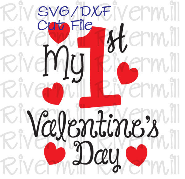 Valentine's Day svg #9, Download drawings