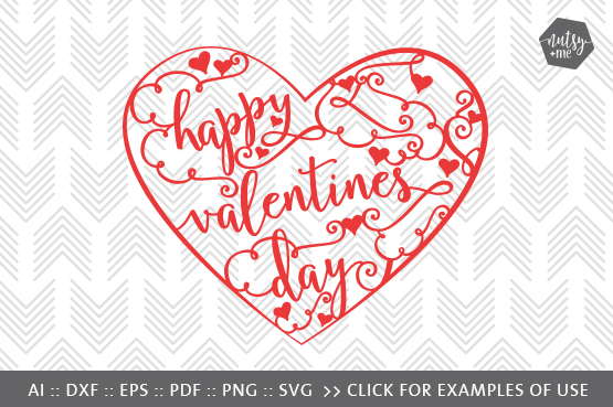 Valentine's Day svg #1, Download drawings