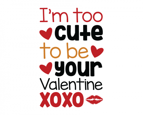 Valentine S Day Svg Download Valentine S Day Svg
