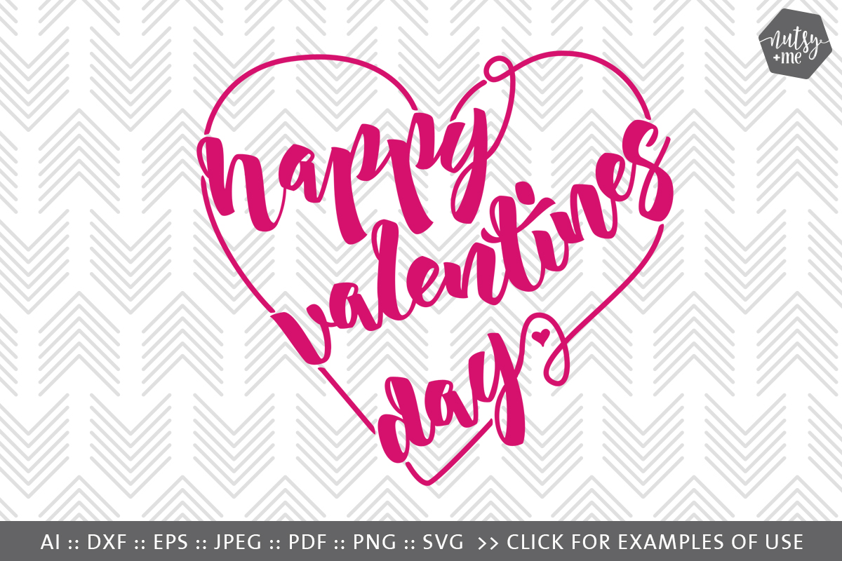 Valentine's Day svg #4, Download drawings
