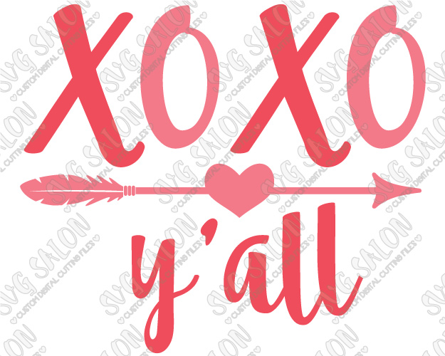 Valentine's Day svg #11, Download drawings