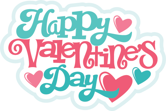 Valentine's Day svg #10, Download drawings