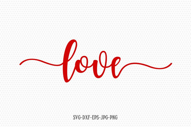 valentines svg #611, Download drawings