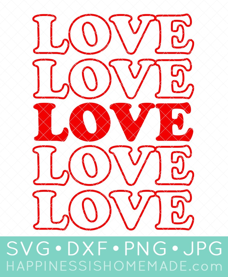 valentines svg #615, Download drawings