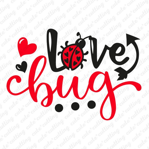 valentines svg #614, Download drawings