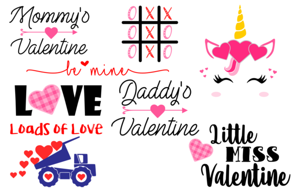 valentines svg #623, Download drawings