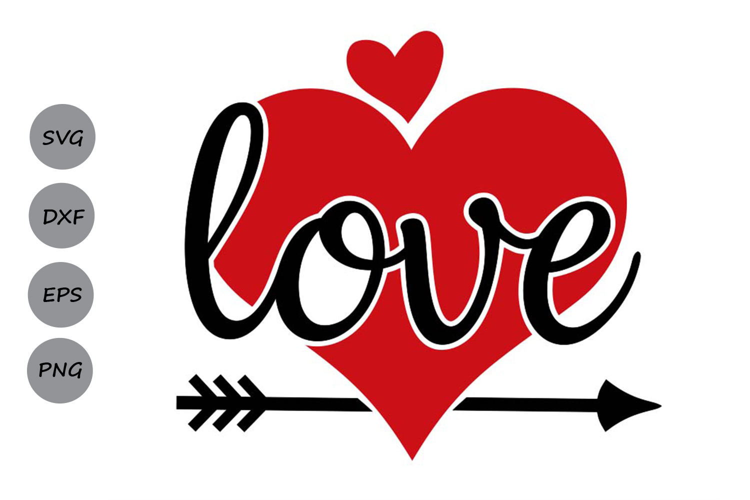 valentines svg #618, Download drawings