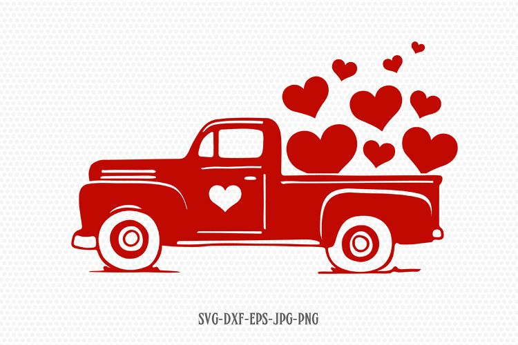 valentines svg #608, Download drawings