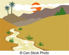 Valley clipart #17, Download drawings