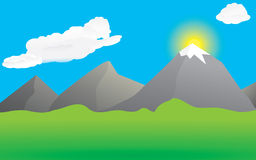 Valley clipart #16, Download drawings