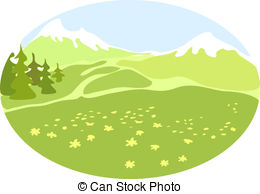 Valley clipart #13, Download drawings
