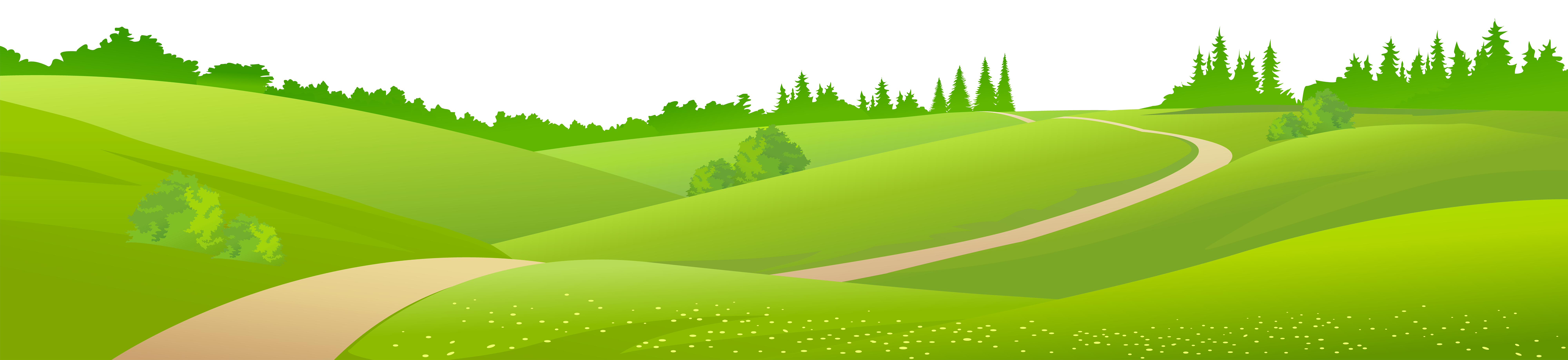 Valley clipart #2, Download drawings