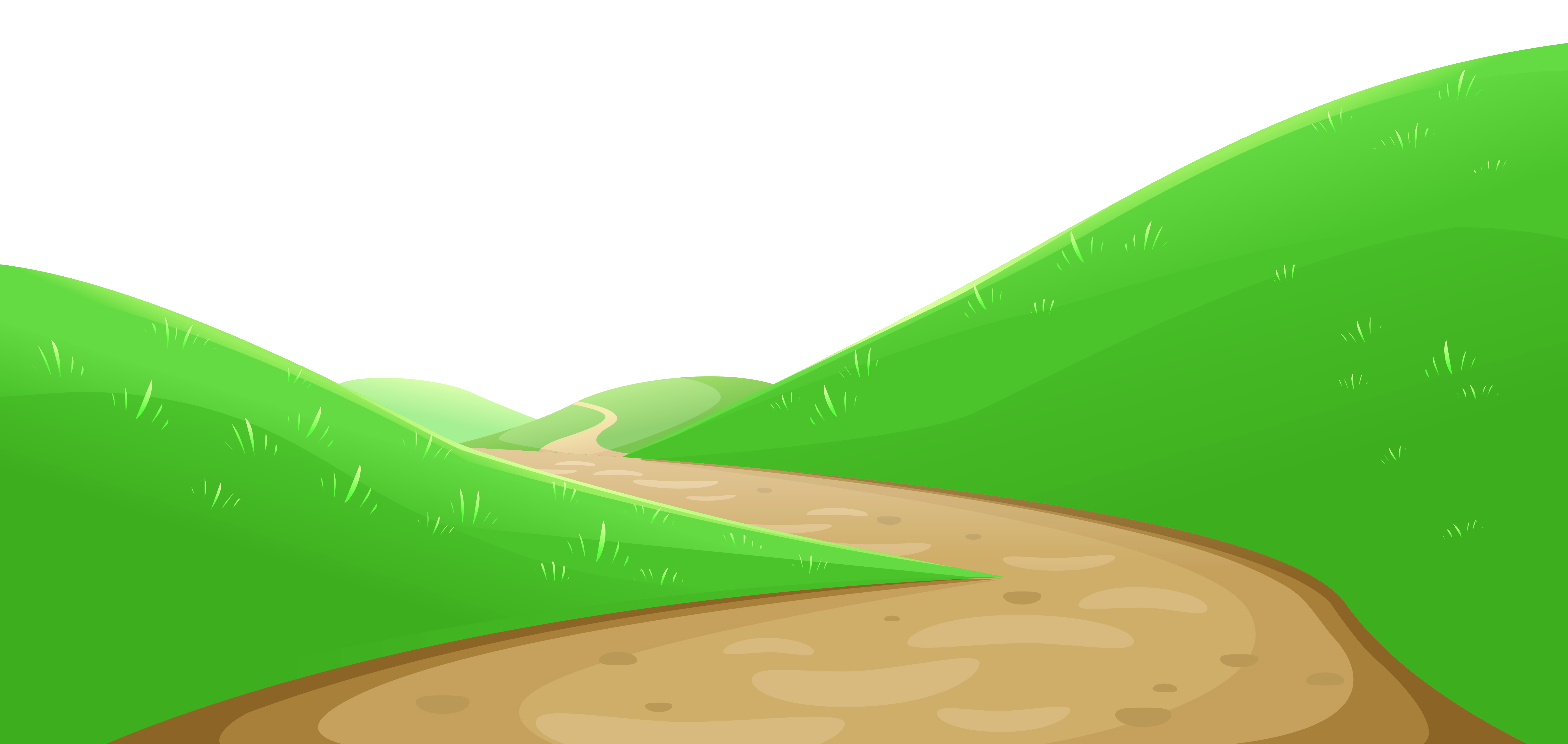 Valley clipart #3, Download drawings