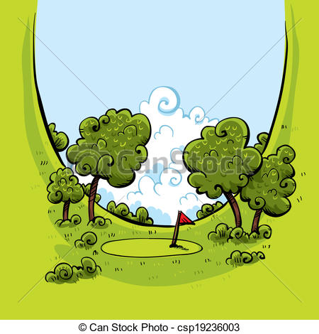 Valley clipart #14, Download drawings
