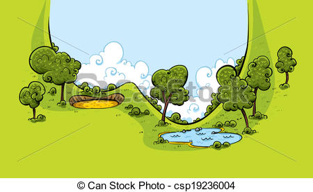 Valley clipart #10, Download drawings