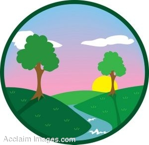 Valley clipart #20, Download drawings