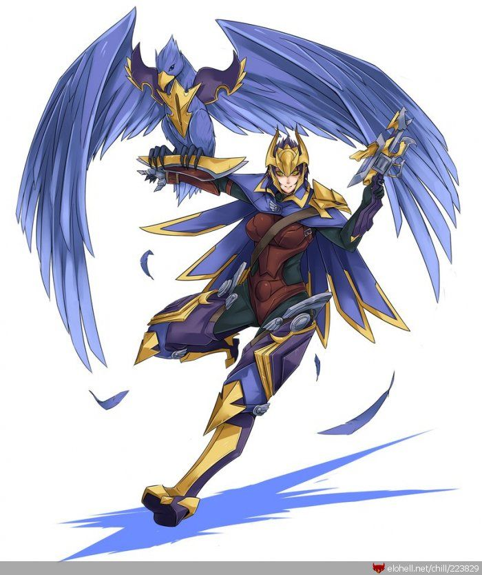 Valor (League Of Legends) clipart #10, Download drawings