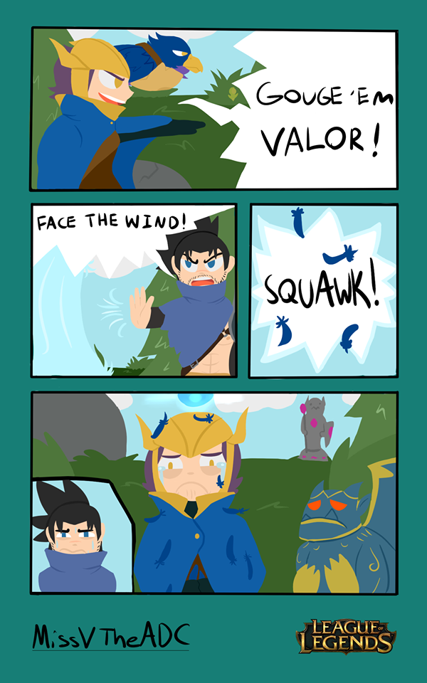 Valor (League Of Legends) clipart #13, Download drawings