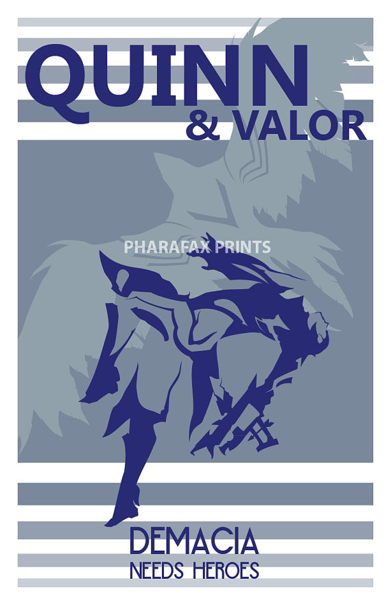 Valor (League Of Legends) clipart #3, Download drawings
