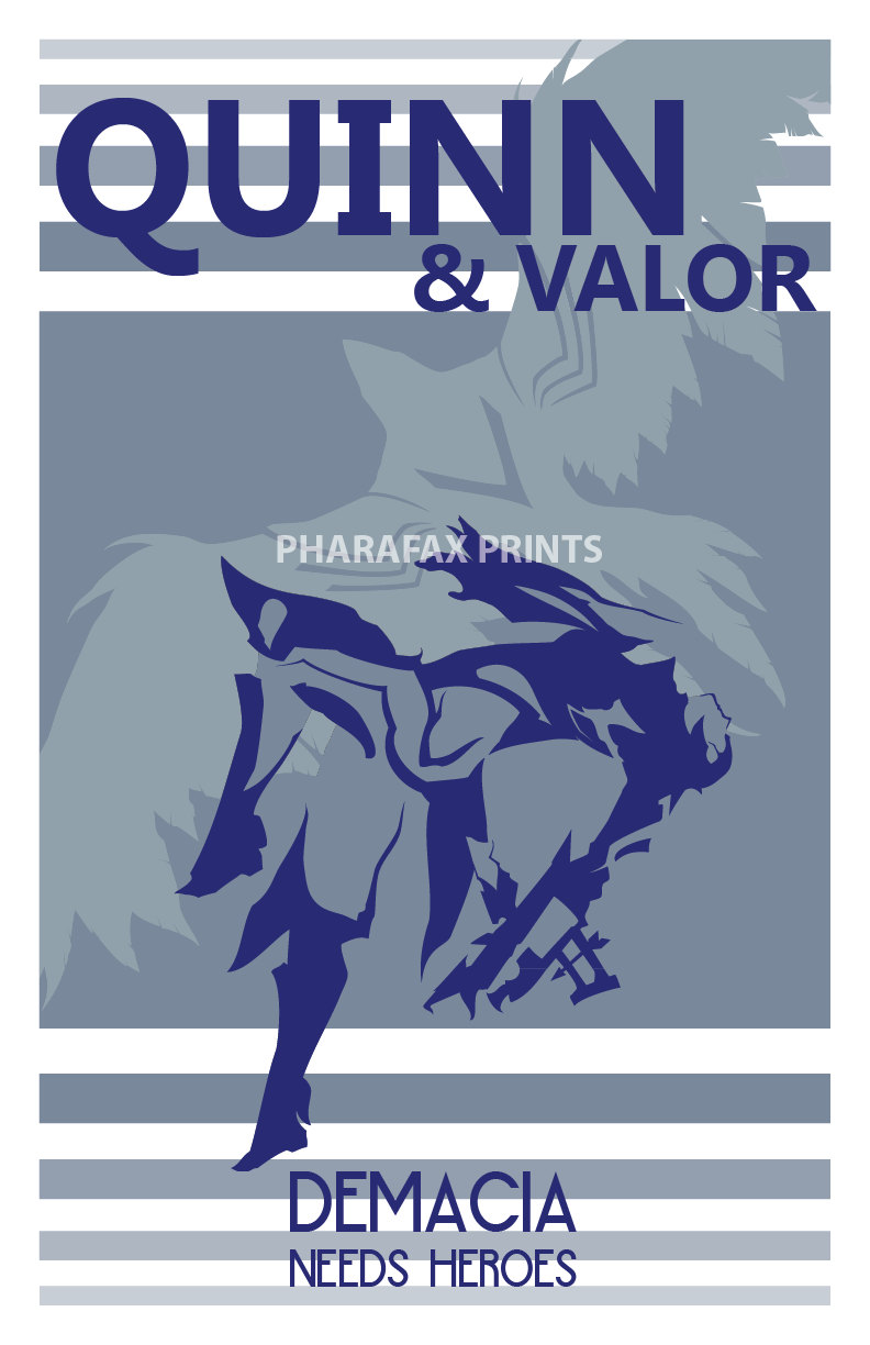 Valor (League Of Legends) coloring #10, Download drawings