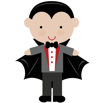 Vampire svg #547, Download drawings