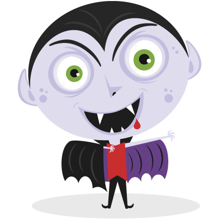 Vampire svg #548, Download drawings