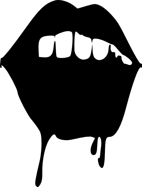 Vampire svg #544, Download drawings