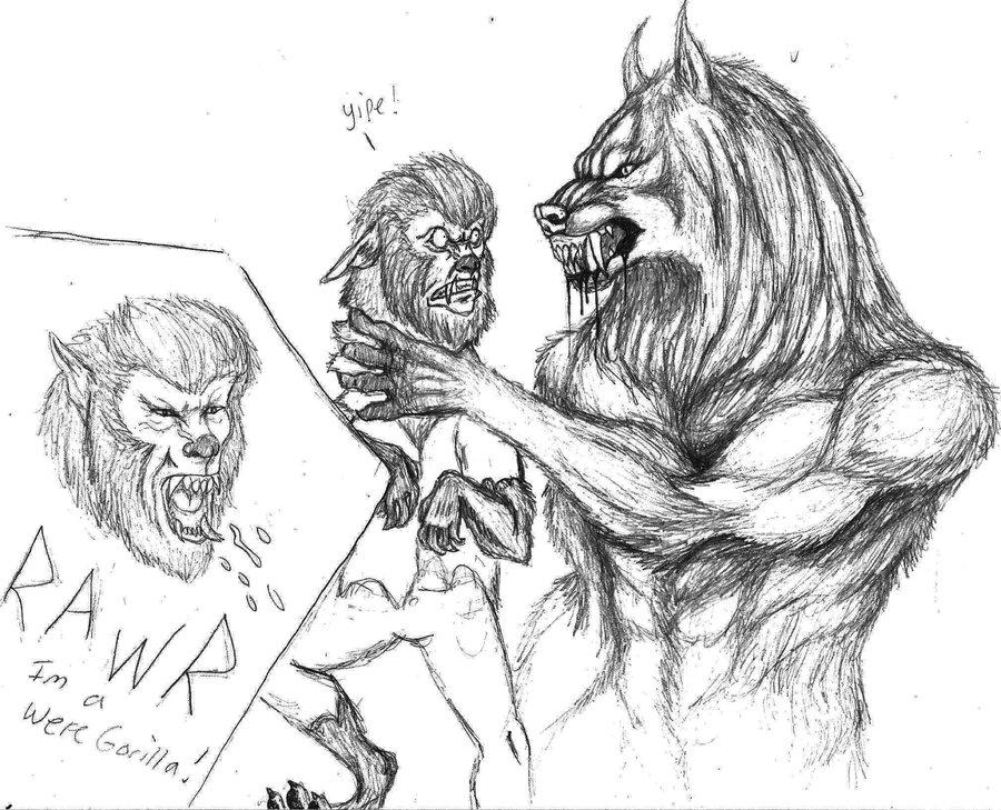 Van Helsing coloring #12, Download drawings