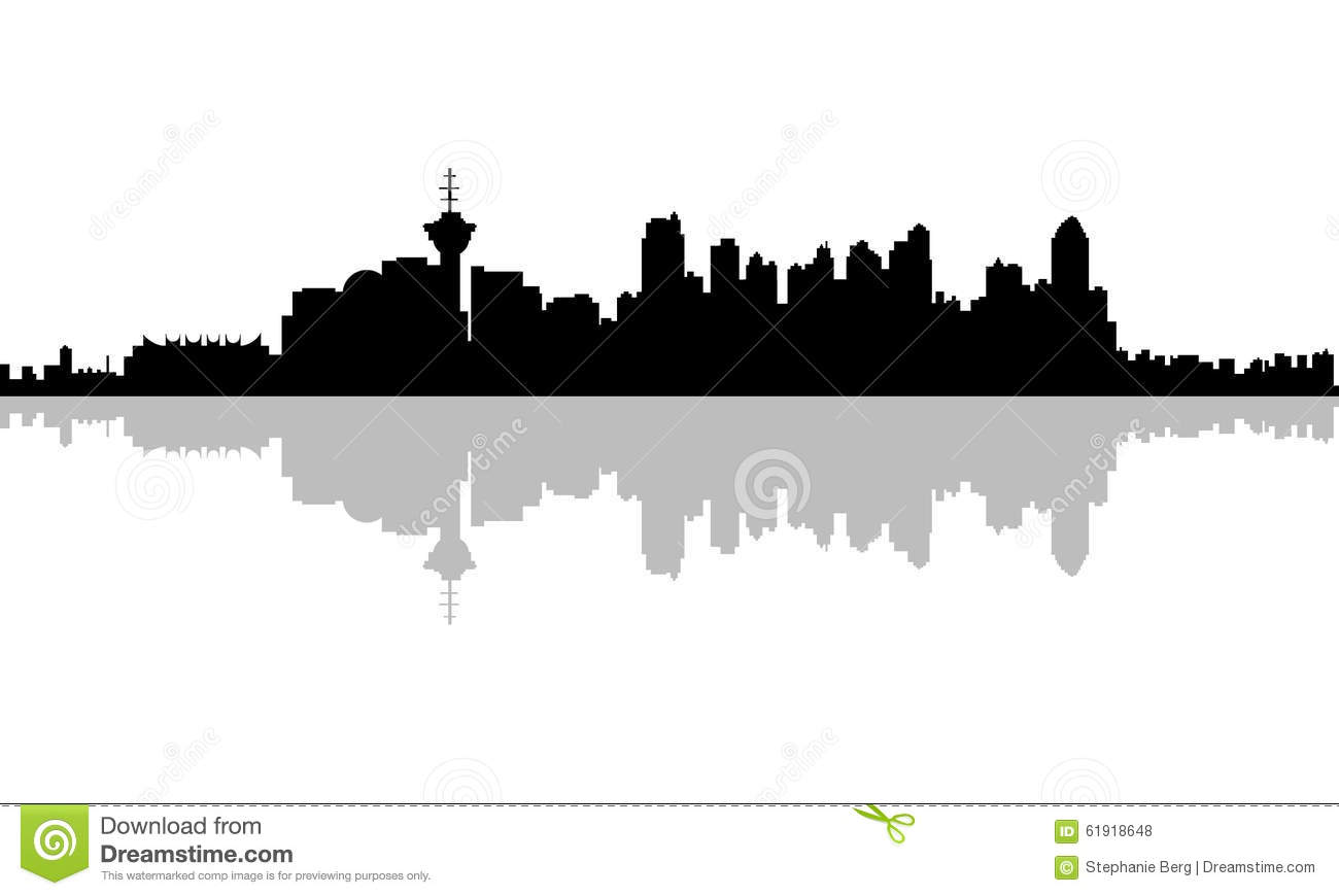 Vancouver clipart #13, Download drawings