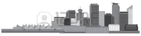 Vancouver clipart #4, Download drawings