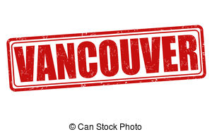 Vancouver clipart #11, Download drawings