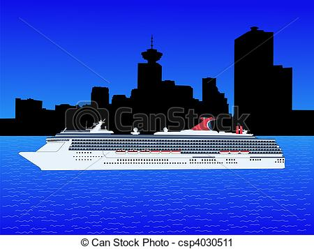 Vancouver clipart #6, Download drawings