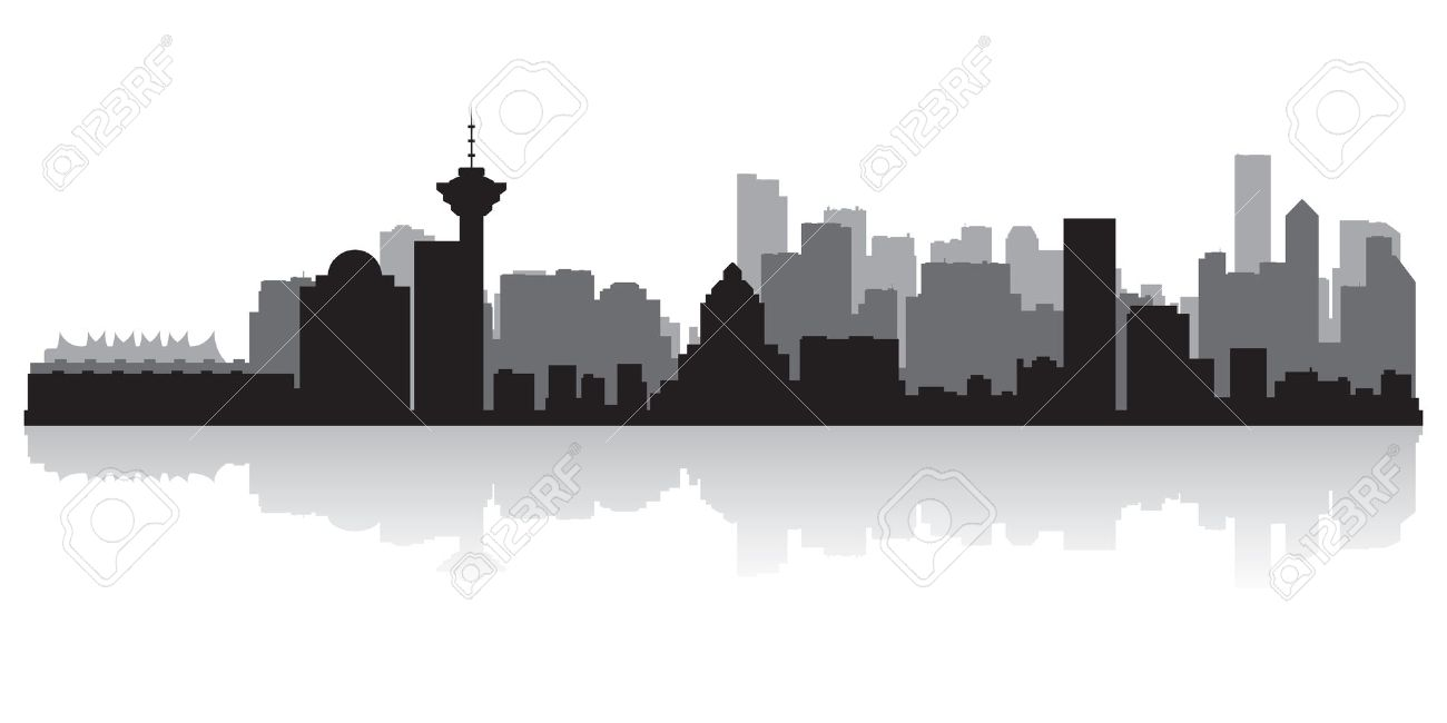 Vancouver clipart #14, Download drawings