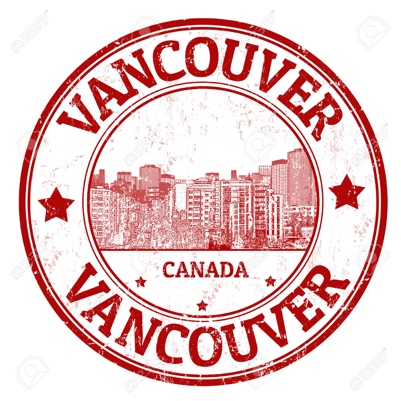 Vancouver clipart #8, Download drawings