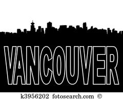Vancouver clipart #15, Download drawings
