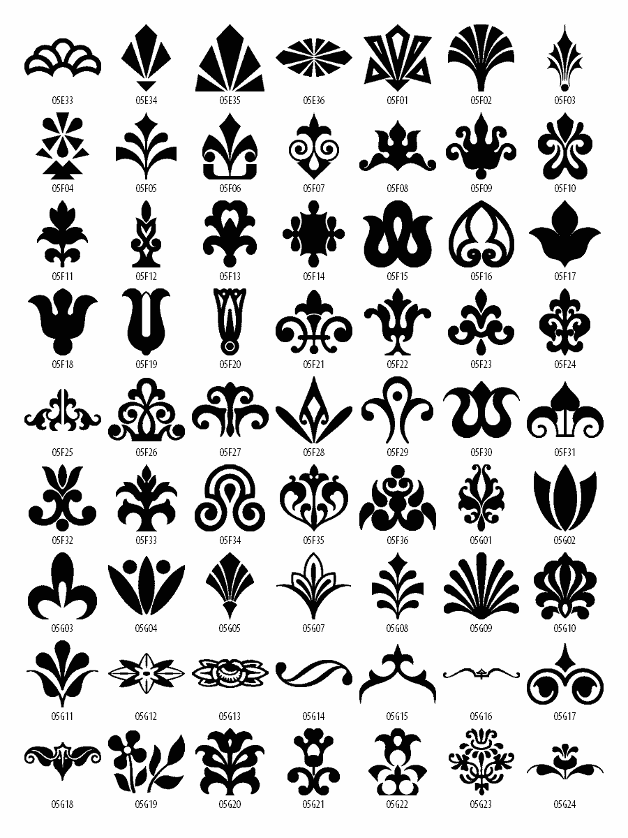 Vector clipart #12, Download drawings