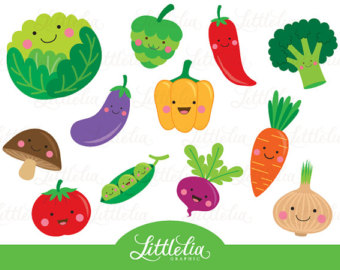 Vegetable clipart #6, Download drawings
