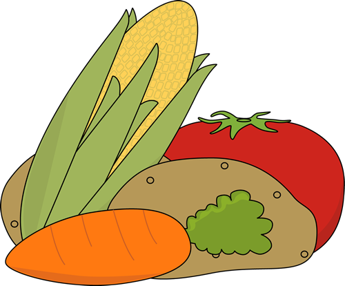 Vegetable clipart #5, Download drawings