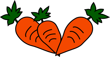 Vegetable clipart #12, Download drawings