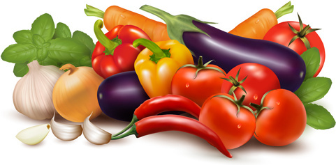 Vegetable clipart #16, Download drawings